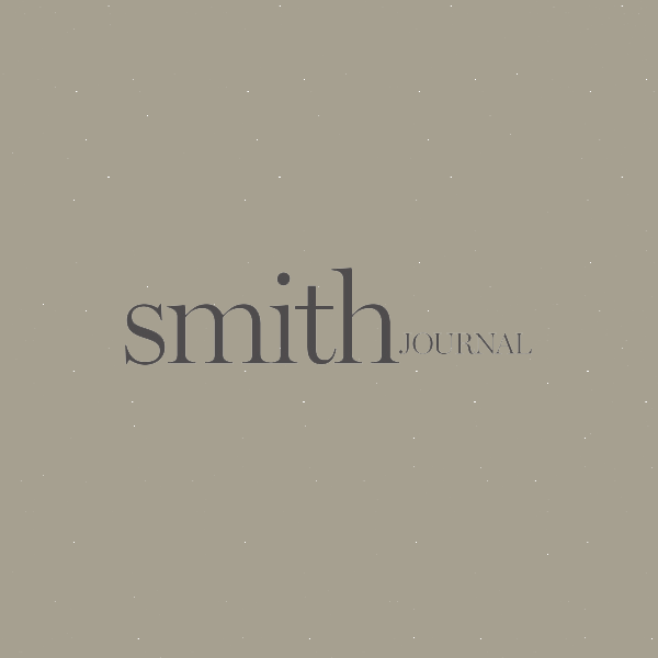 Smith-Journal-Logo-PNG.png