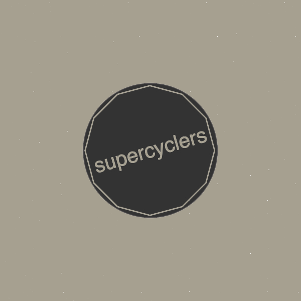 Supercyclers-Logo-PNG.png