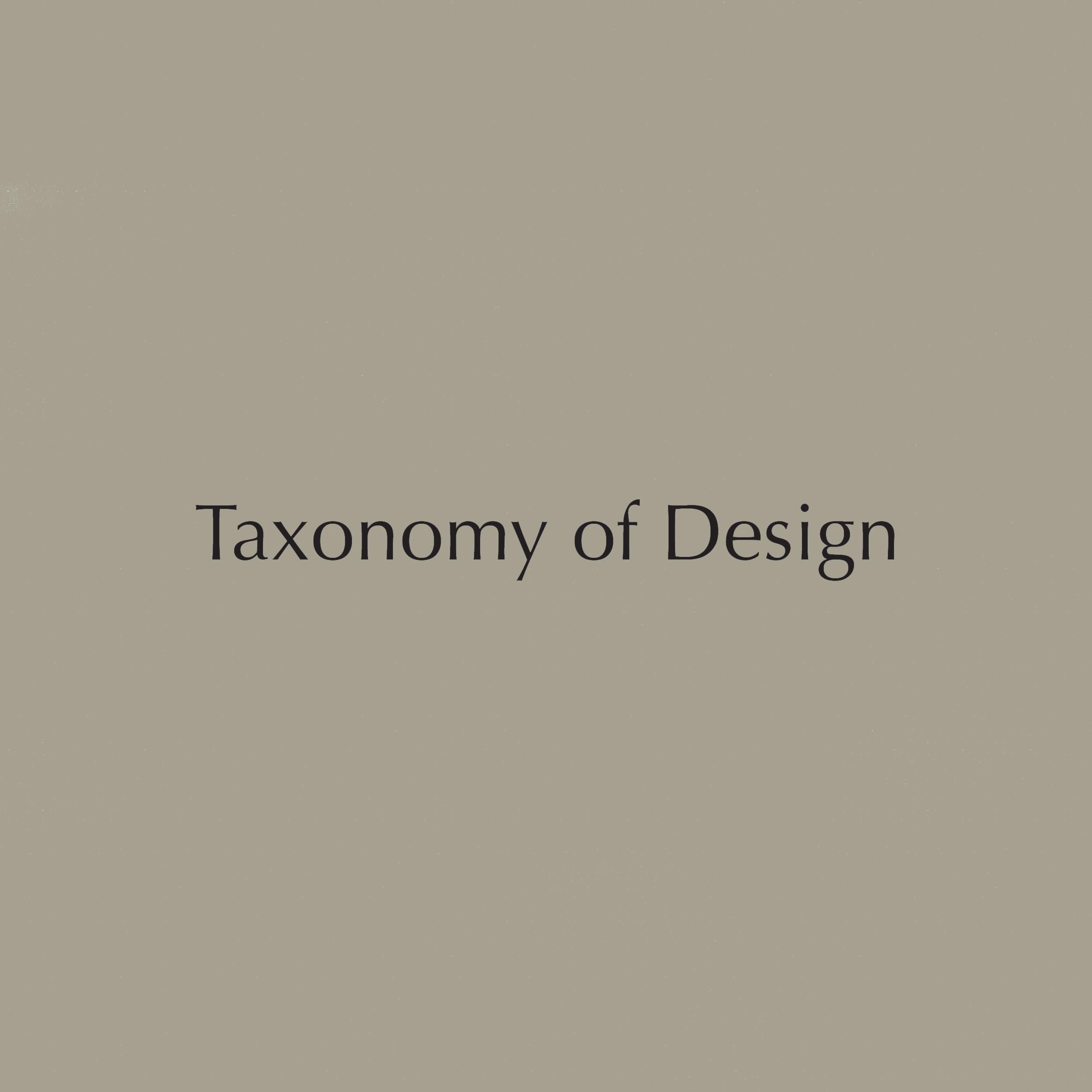 TaxonomyofDesign-PNG.png
