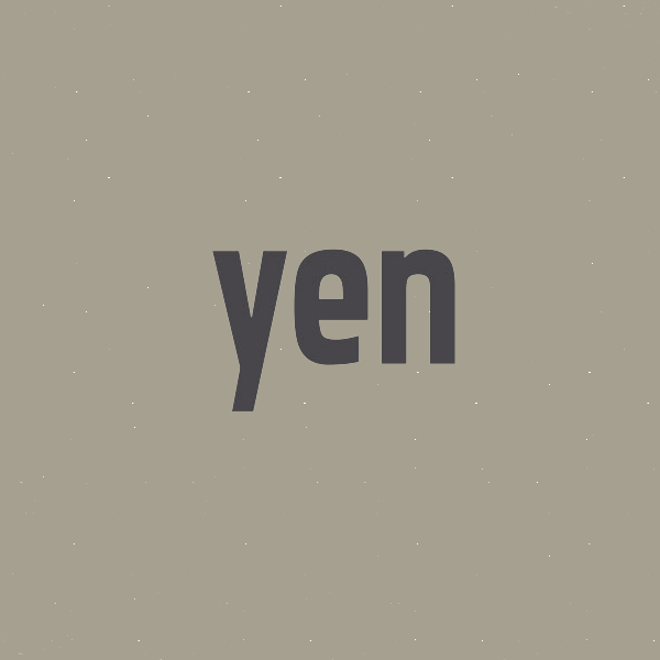 yen-logo-grey-PNG.png