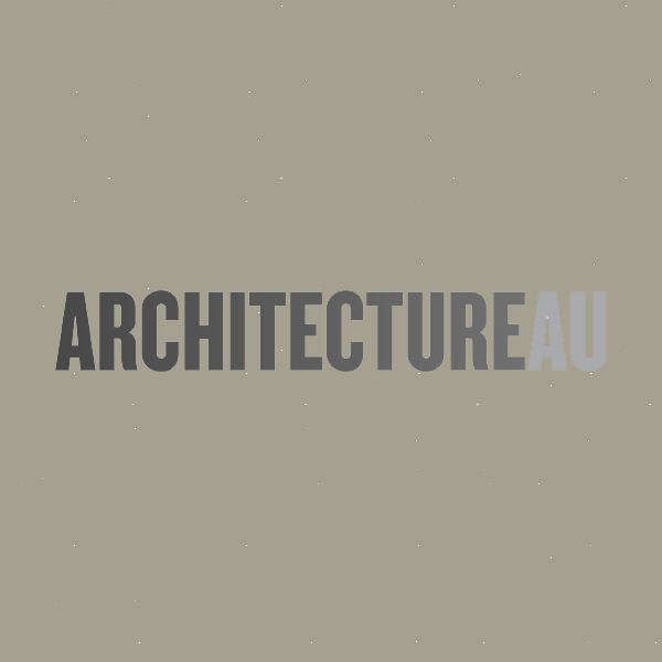 ArchAU-PNG.png