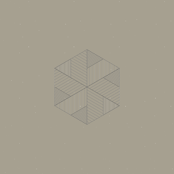 Assemble-Logo-PNG.png