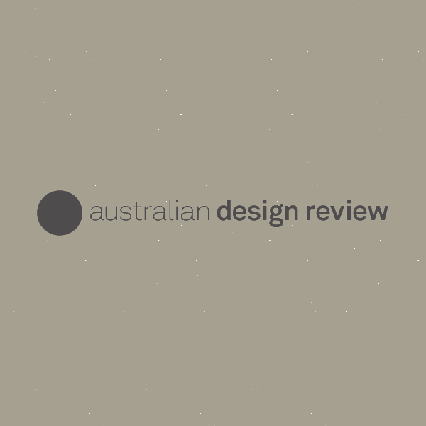 Aus-Design-review-PNG.png