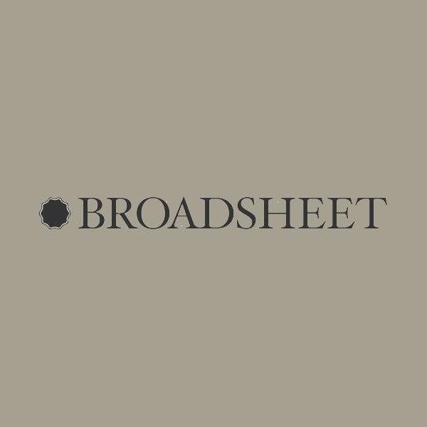 Broadsheet Logo PNG.png