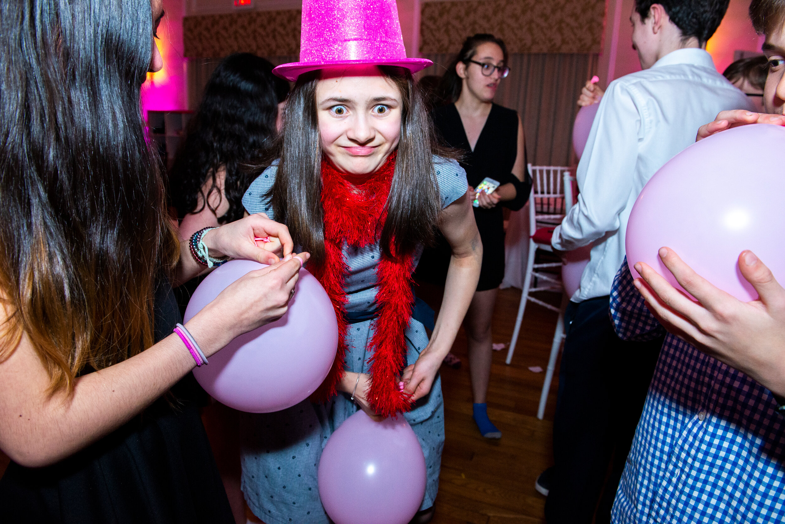 LilyQuirkeParty032319_264.JPG