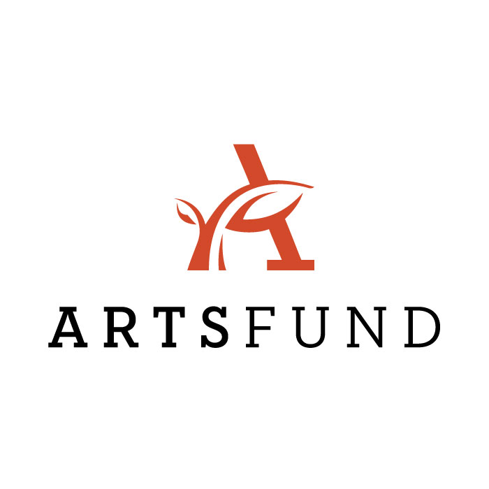 ArtsFund_New_Logo_700-700_1.jpg