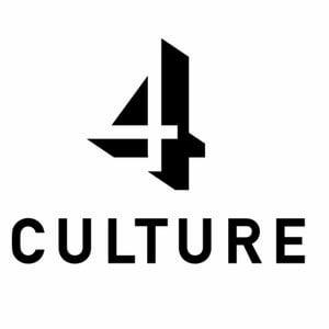 4Culture-Logo.jpg