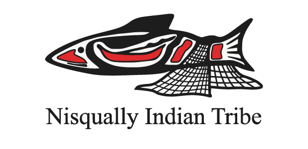 nisqually_logo.png