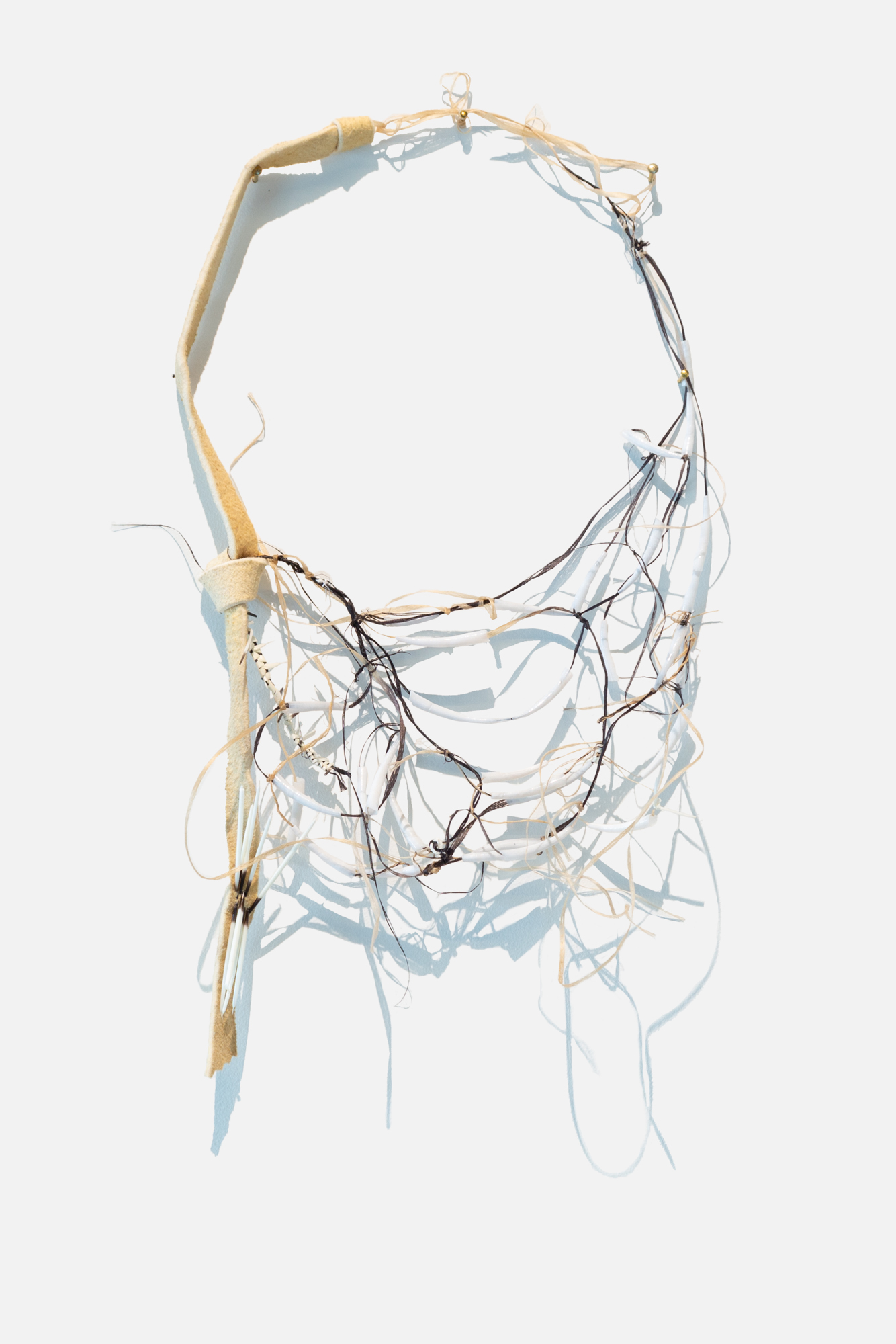 Piercing Mind (Veil)
