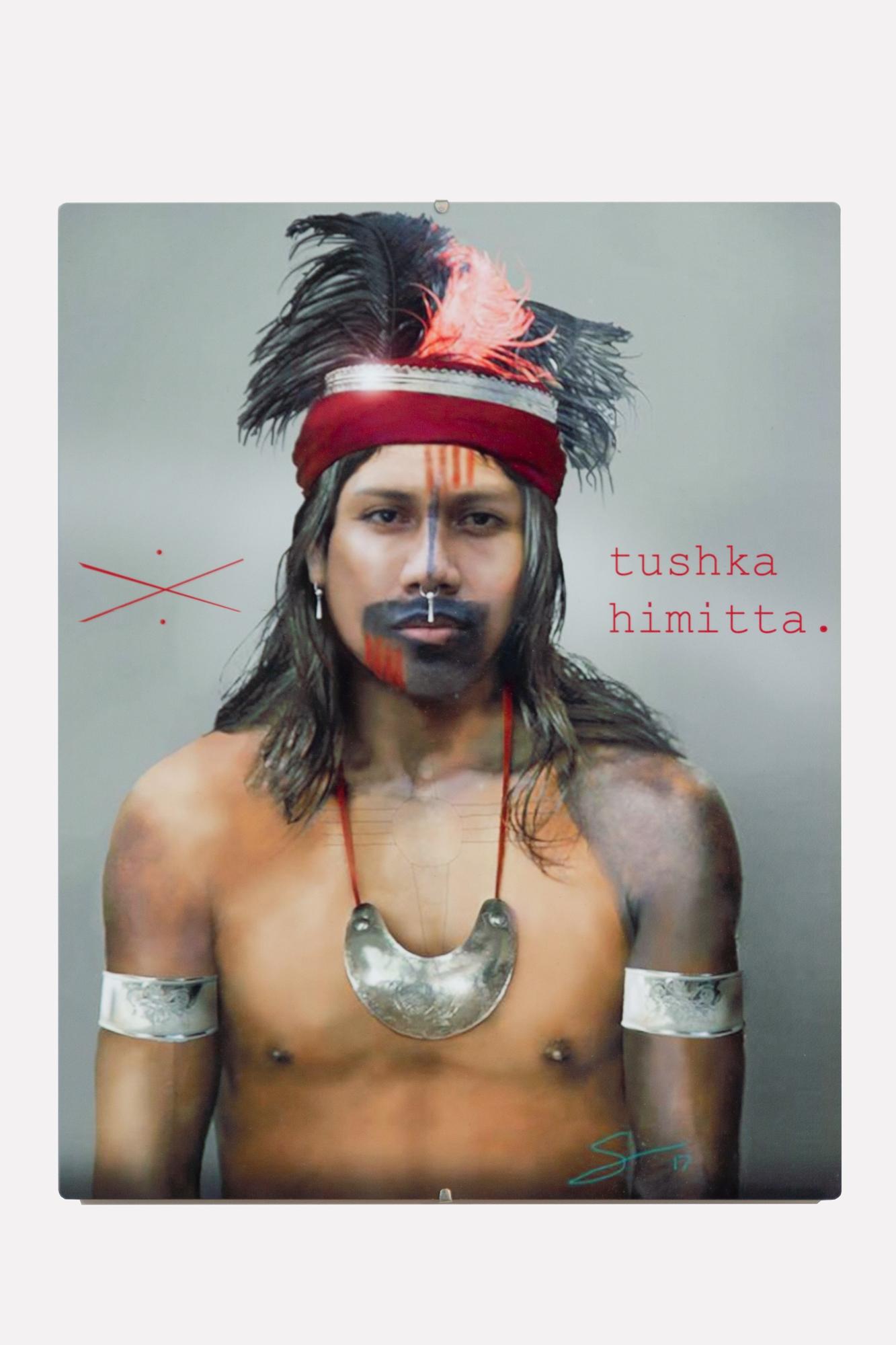 Tushka Himitta