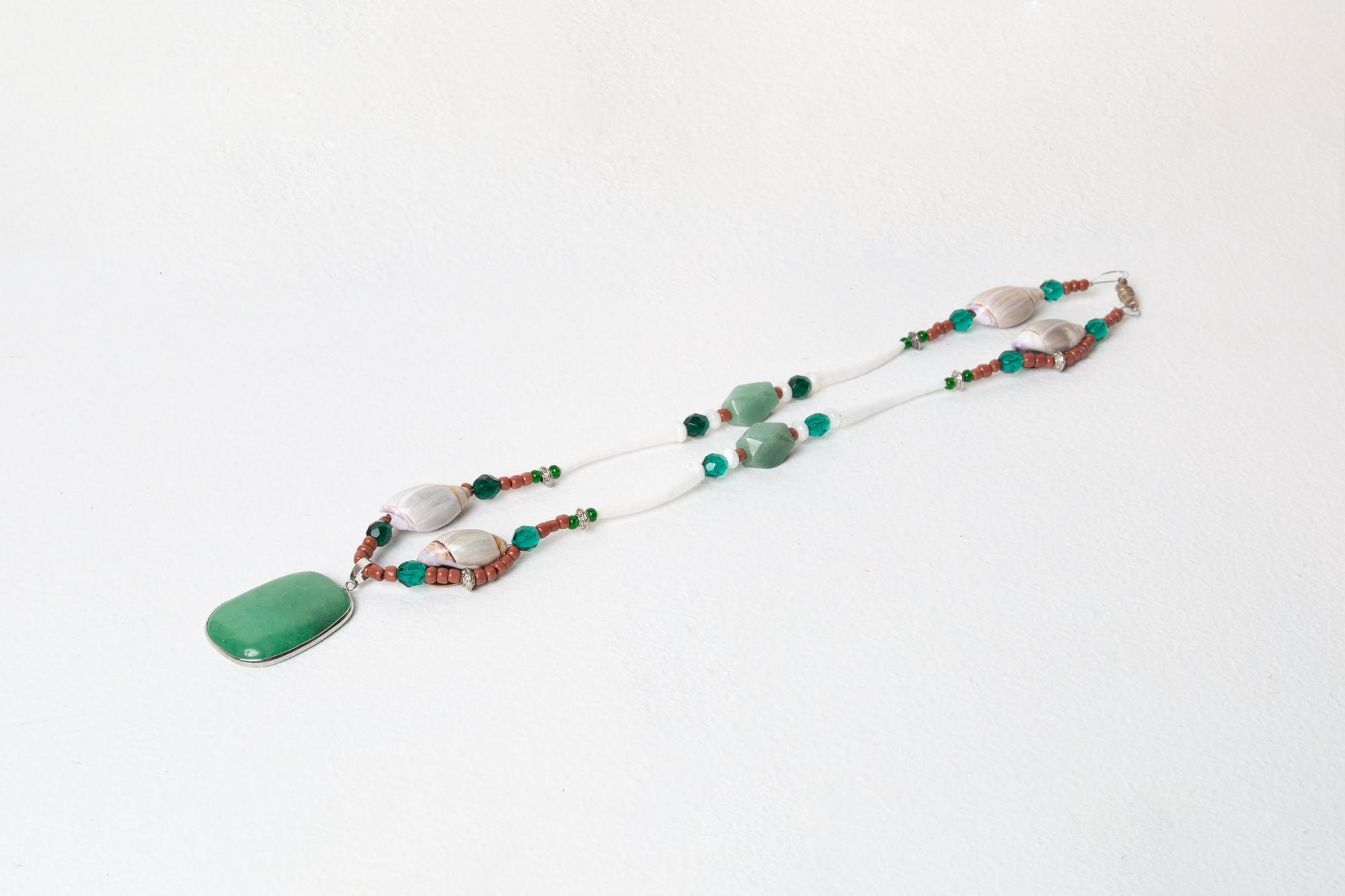 Hamatsa Necklace 2