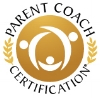 Parent-Coach-Certification-Seal.jpg