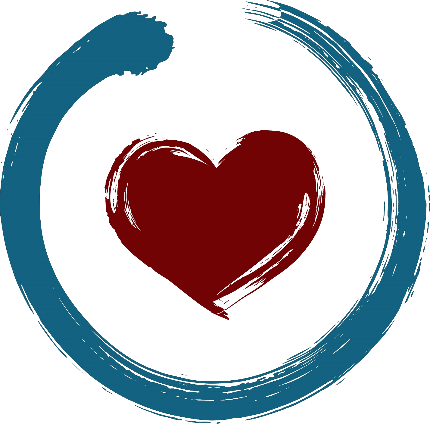 Heartful-Parent-Enso-Logo.png