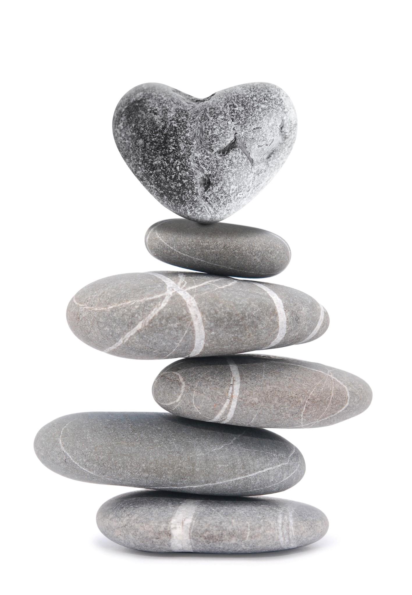 Heartful-Parent-Heart-Cairn.jpg