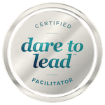 DTL Facilitator Seal sm.png