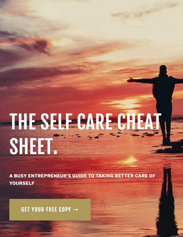 Self Care Cheat Sheet.jpg