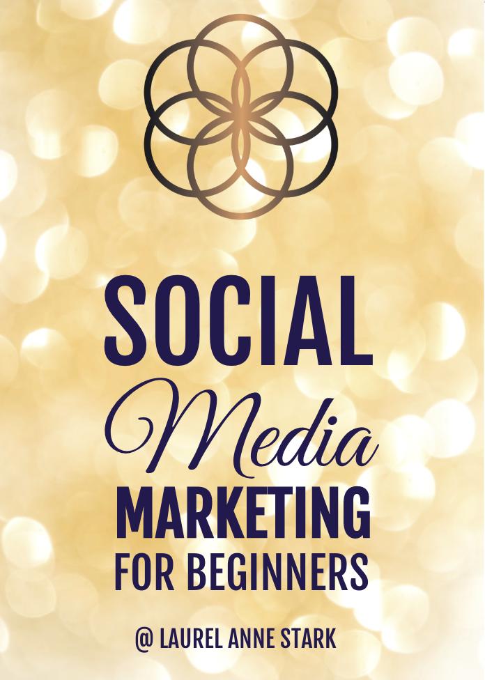 Social Media Marketing 101.png