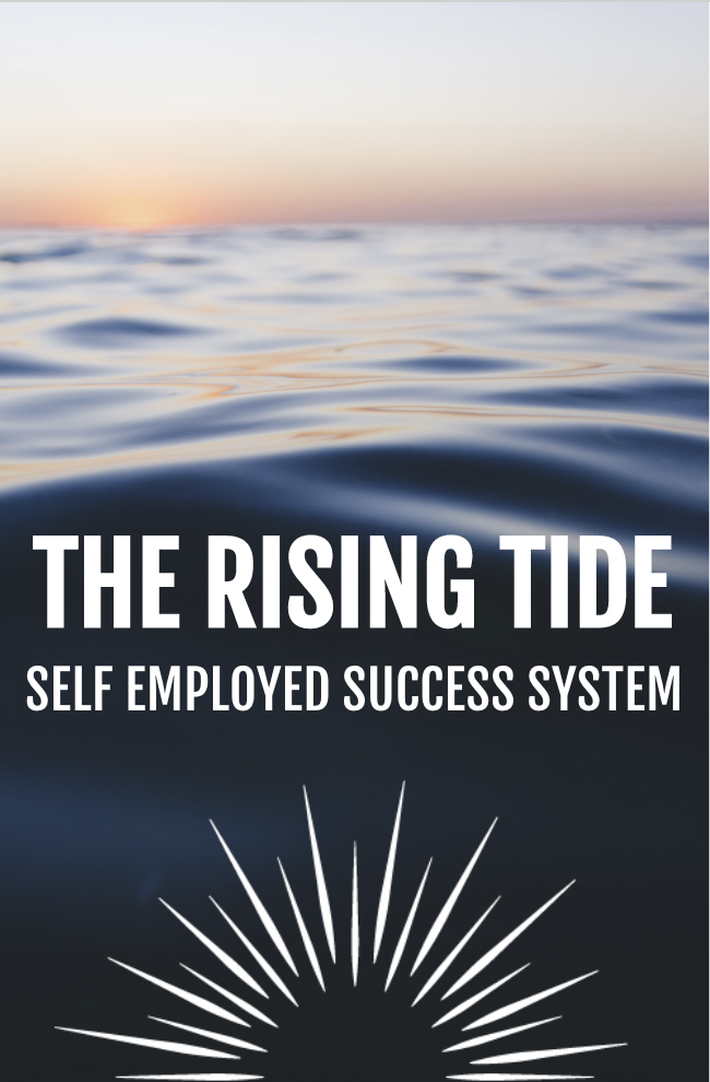 The Rising Tide Success System.png