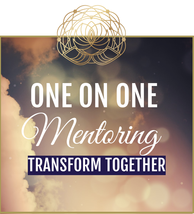 SHAVE THOUSANDS OFF YOUR LEARNING CURVE   Studies show entrepreneurs with mentors get 5x better results.   Learn more about Business Mentoring with Laurel Anne Stark