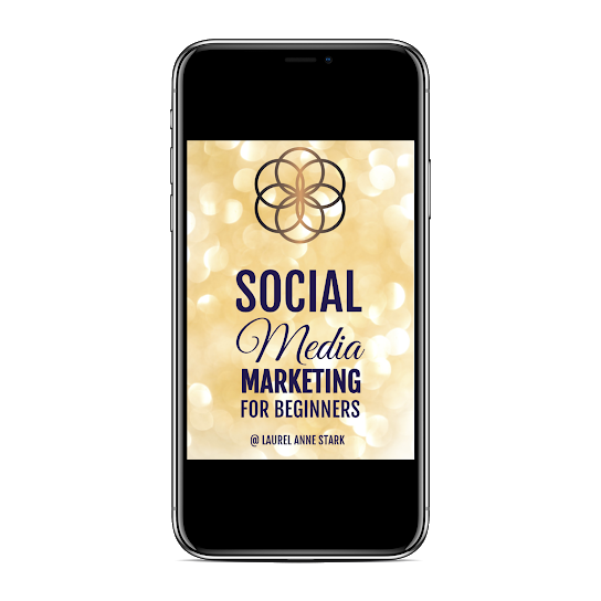 social media marketing for beginners iphone.png