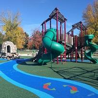 ParentMap-Playground-square.jpg