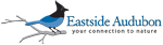 eastside-audubon-logo.png