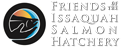 friends-of-issaquah-salmon-hatchery-logo.png