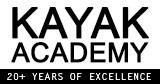kayak-academy-logo.png