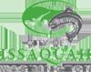 issaquah-logo.png