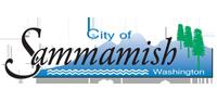 sammamish-logo.png
