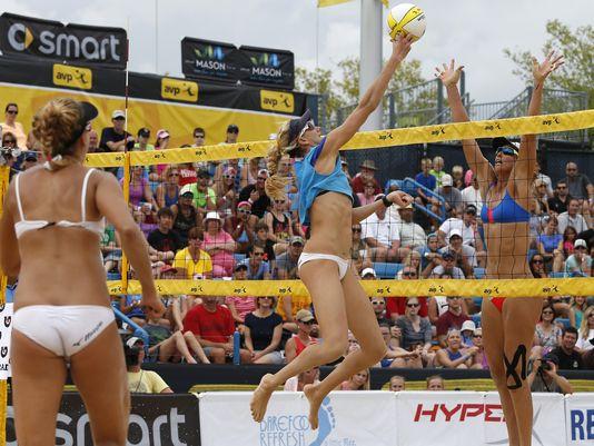 AVP-Volleyball1.jpg