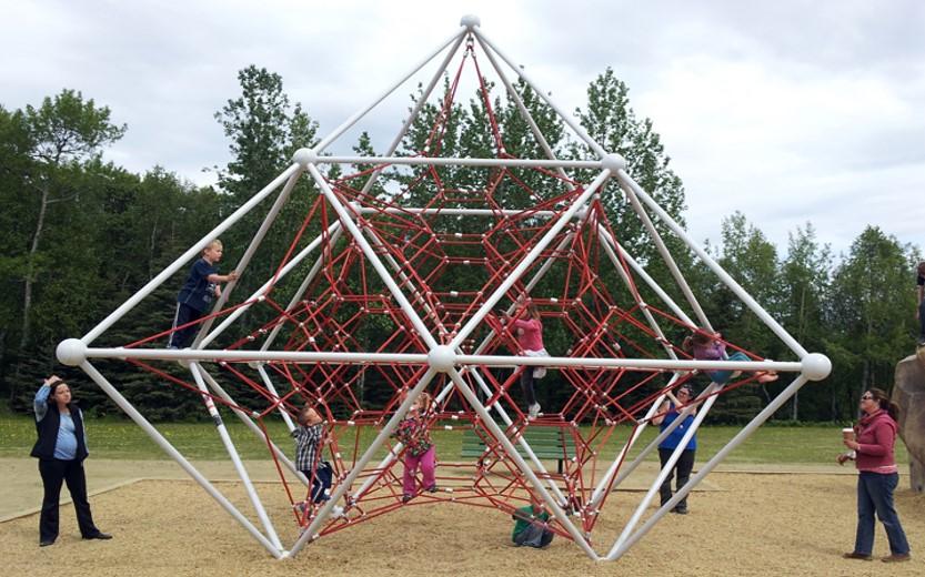 Playground-NetClimber.jpg