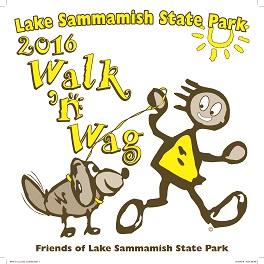 FLSSP-Walk-n-Wag-Art-2016.jpg