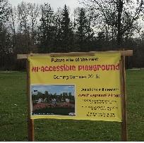 Playground-square-WS.jpg