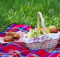 picnicbasket2-square.jpg