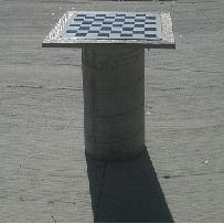 Playground-chess-square.jpg