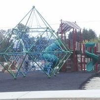 Playground-update-surfacing.jpg