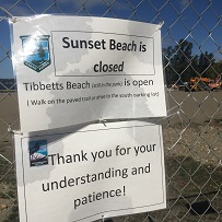 SunsetBeach-update-square.jpg