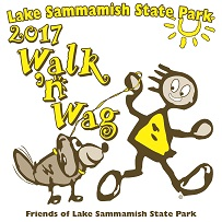 Walk-n-Wag-Logo-2017_2-color_144-square.jpg