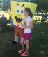 SpongeBob-website.jpg