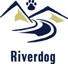 Riverdogs.png