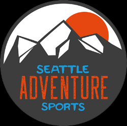 seattle_ad_co_logo_400.png