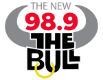 TheBull-WebLogo.png