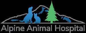alpineanimalhospital-logo.png