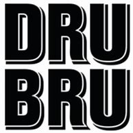web logo dru bru.jpg
