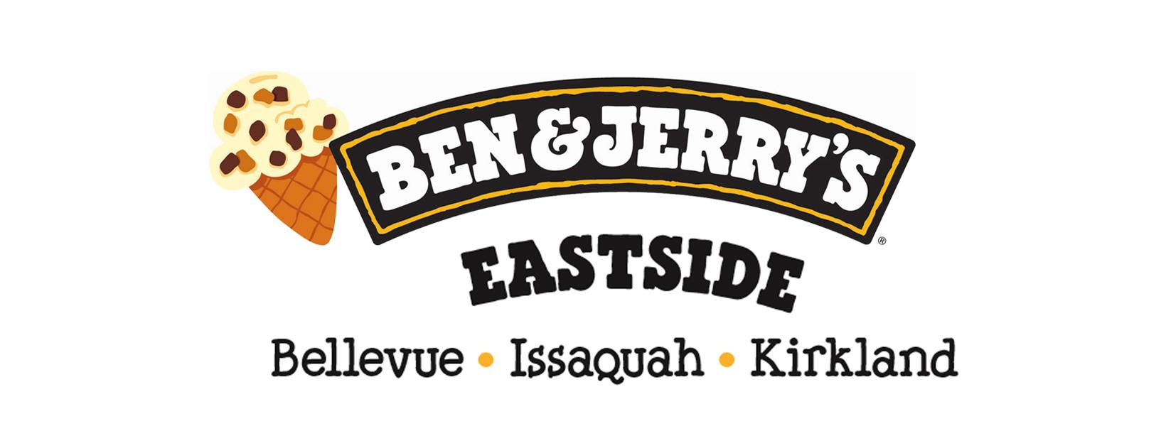 Eastside Cover Photo.jpg