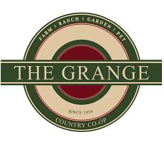 GrangeLogo_FINAL-square-ish.png