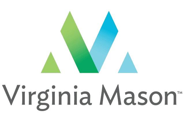 Virginia-Mason_640x426.jpg