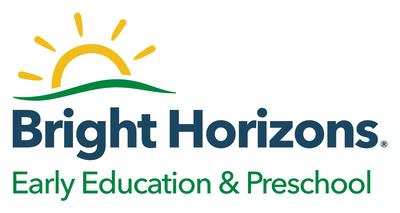 logo_BH-EEP.PNG
