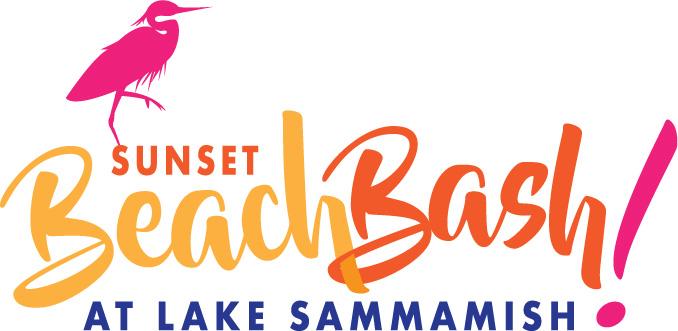 FLSSP-BeachBashART (1).jpg